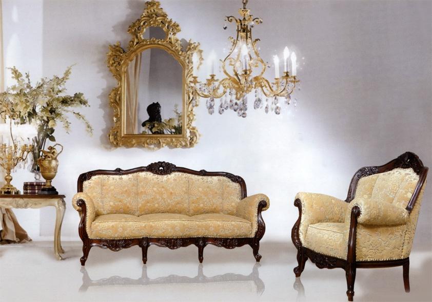 румынская мебель интернет магазин румынской мебели каталог