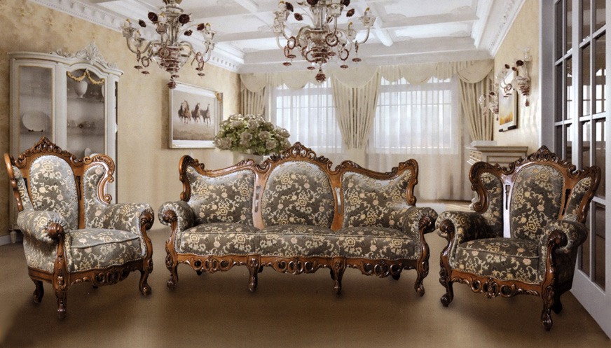 Мягкую мебель румыния со скидкой