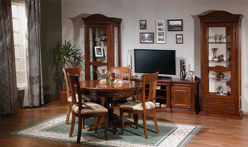 Картинки по запросу мебель венеция