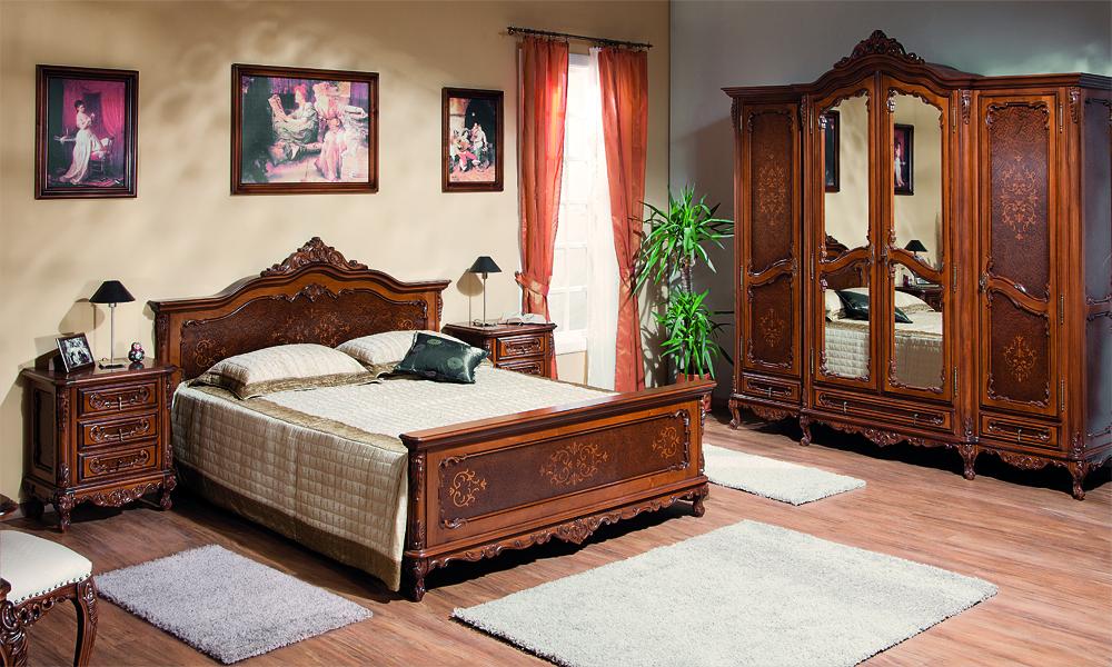 румынская мебель интернет магазин румынской мебели
