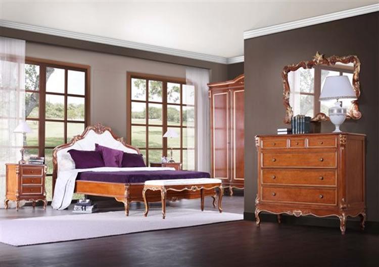 выложил румынская мебель спальня белая фото имеет свои уникальные